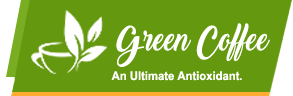 GreenCoffee4u Logo